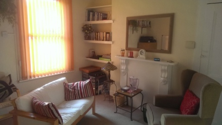 Therapy Rooms To Rent Bristol