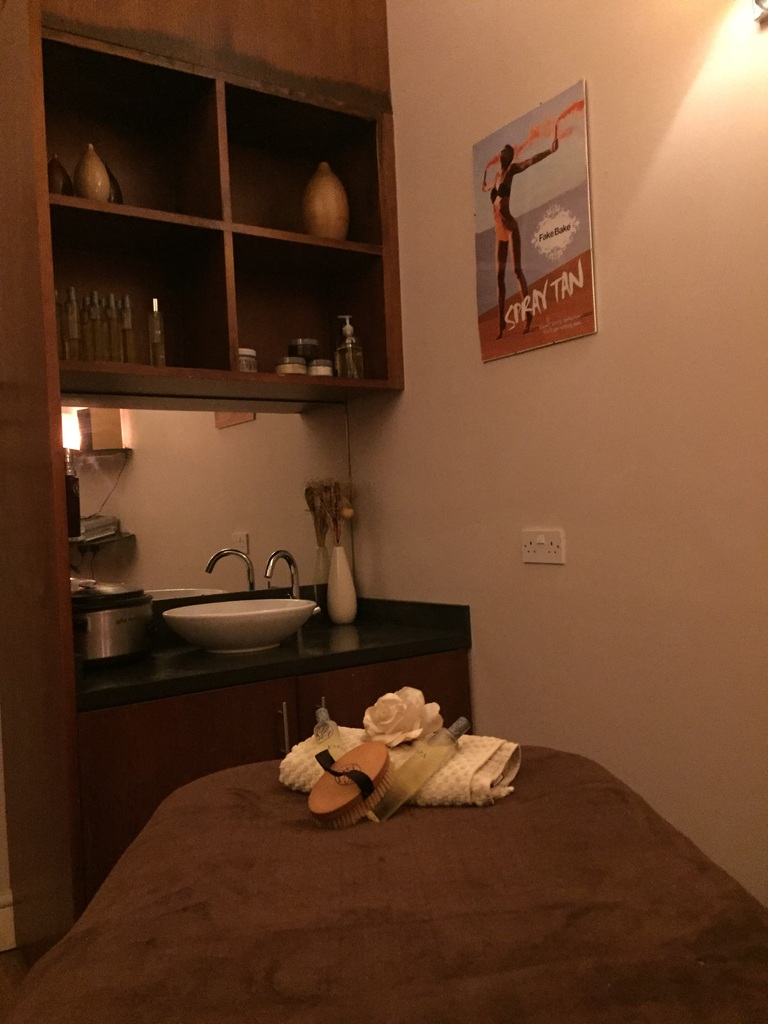 Therapy Rooms To Rent In Reading