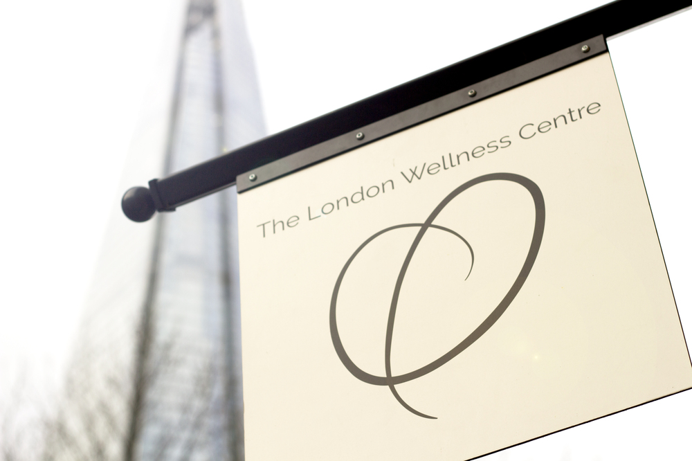 Therapy Rooms To Rent London Bridge