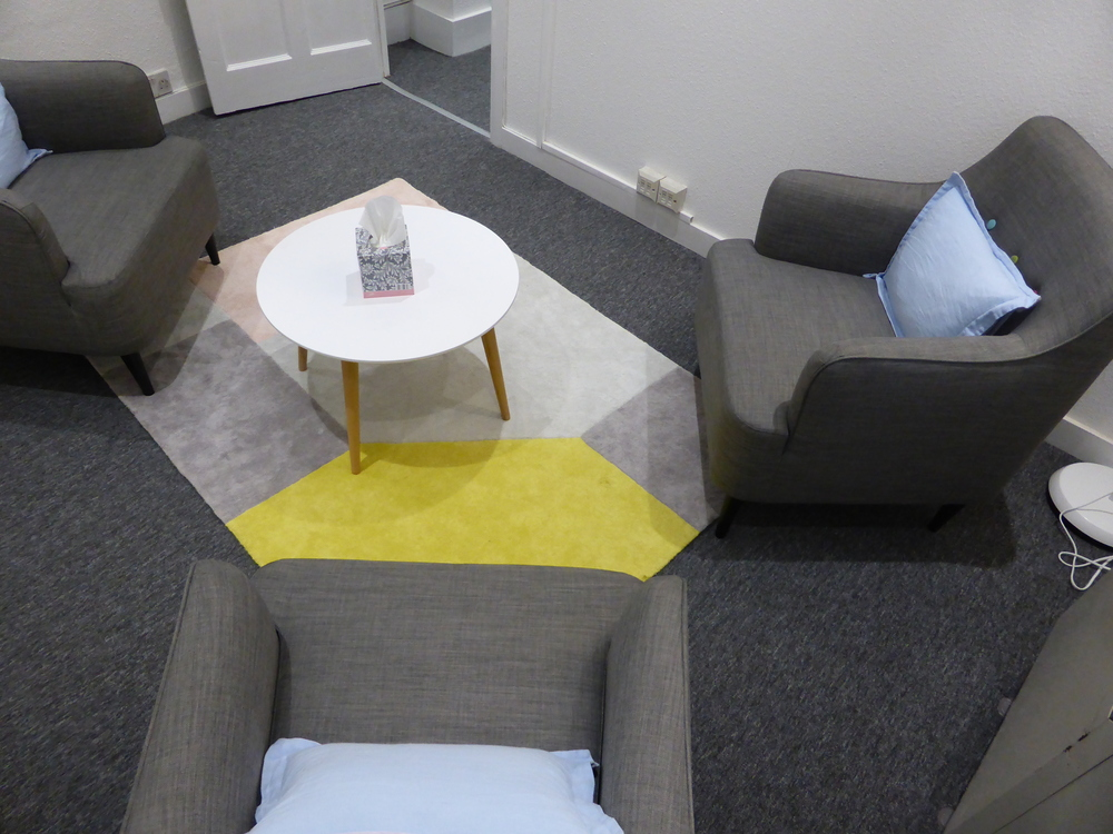 Therapy Rooms To Rent In Ware Hertfordshire Uk Therapy