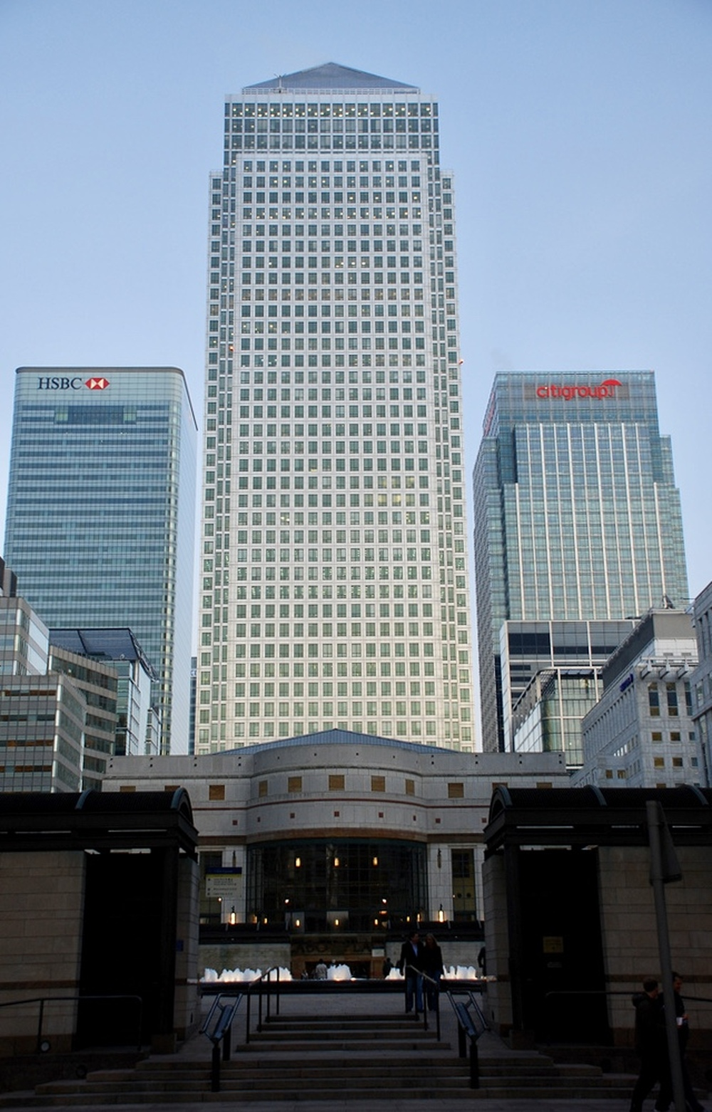 Canary Wharf Therapy Room Uk Therapy Room Photo