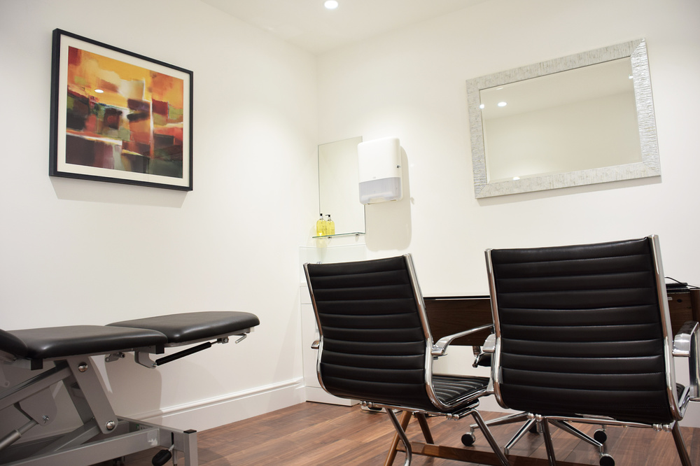 23 Harley Street Premier Consulting Rooms Uk Therapy