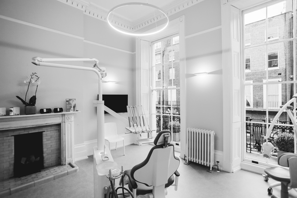 Dentist Clinic Photos Uk Therapy Room Photo Album By