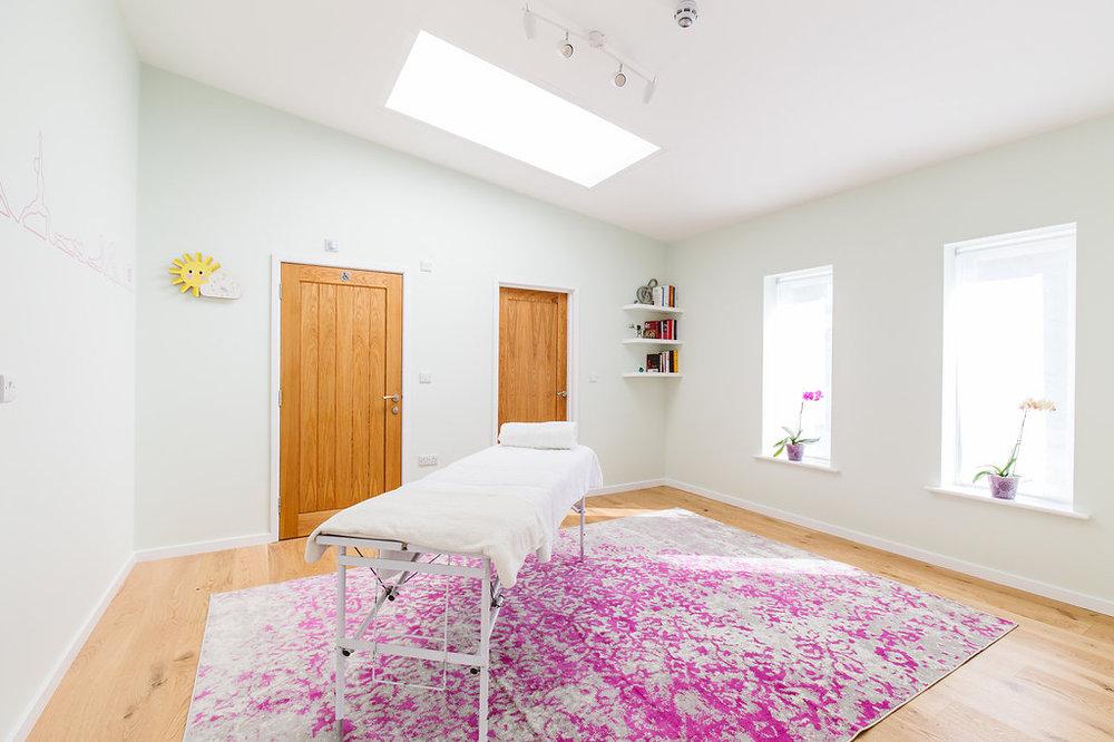 Room For Rent Horsham Uk
