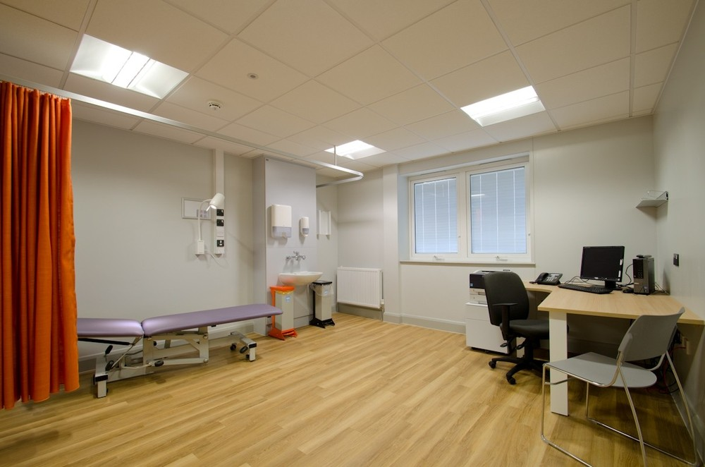 Meeting Rooms Frome