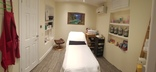 Therapy Rooms To Rent Hinckley
