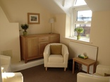 Therapy Room The Counselling & Psychotherapy Centre, Swindon in Swindon England