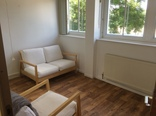 Therapy Room Treatment Rooms Available in Redditch England